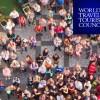 Οργανισμός Τουρισμού Θεσσαλονίκης: Τη Δευτέρα το Διεθνές Φεστιβάλ Μουσείων