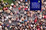Ε.Ξ. Μεσσηνίας: Ο τουρισμός να μείνει εκτός της πολιτικής αντιπαράθεσης