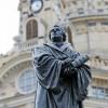Γερμανικός τουρισμός: Ισχυρή ανάπτυξη προβλέπει για το 2018 η WTTC
