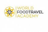 Γαστρονομικός τουρισμός: Νέα πιστοποίηση για τουρ οπερέιτορ και ξεναγούς από την WFTA
