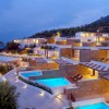 Στην Αθήνα τα Seven Stars Luxury Hospitality and Lifestyle Awards
