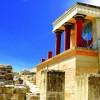 O Νίκος Ξυλουράς νέος πρόεδρος της Πανελλήνιας Ομοσπονδίας Ξεναγών