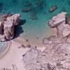 Ο ανέγγιχτος παράδεισος της Χαλκιδικής, στα σύνορα του Αγίου Όρους