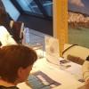 Ο εναλλακτικός τουρισμός της Χαλκιδικής στο Greek Alternative Tourism Workshop στη Χάγη
