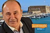Ο τουρισμός της Κρήτης θα καλύψει το κενό του Thomas Cook το 2020- μηδαμινές οι πιθανότητες αποζημιώσεων
