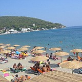 Α. Βεσυρόπουλος: Παράταση καταβολής οφειλών σε περιοχές που επλήγησαν από ακραία καιρικά φαινόμενα