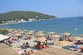 Εξοχικές κατοικίες και ξενοδοχεία αγοράζουν οι Βούλγαροι στην Ελλάδα
