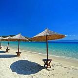 Lonely Planet: Η Χαλκιδική δεν είναι μόνο παραλίες - 10 εναλλακτικές δραστηριότητες