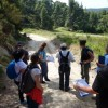 Δήμος Χανίων: Το πρόγραμμα τουριστικής προβολής για το 2017