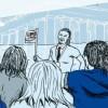 Ε.Κουντουρά: Άμεση επαναλειτουργία των Σχολών Ξεναγών
