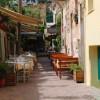 Χανιά: Ο τουρισμός σε ημερίδα για την Ανάπτυξη και την Επιχειρηματικότητα