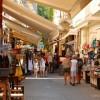 Η κυριαρχία της τουριστικής «γενιάς» των 600 ευρώ …