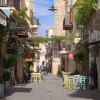 Χανιά: Εικονική περιήγηση στα μνημεία της Παλαιάς Πόλης