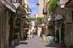 Νέα τουριστικά καταλύματα σε Μύκονο, Πάρο και  Νέα Ηρακλείτσα