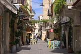 Η επόμενη μέρα: Αλλαγή χρήσης 4 κτιρίων σε ξενοδοχεία σε Πάτρα, Χανιά και Ρόδο