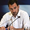 Αλ. Χαρίτσης: 4,5 δισ. ευρώ στην οικονομία μέχρι το τέλος του 2015