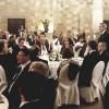 Επίσημο δείπνο Χατζημάρκου στους συμμετέχοντες στη 2η Διάσκεψη της Ρόδου