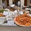 Ελληνικό Πρωινό σε Αμοργό και Σύρο