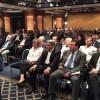 ΞΕΕ:1η περιφερειακή εκδήλωση για την κατάταξη των ξενοδοχείων στη Ρόδο