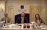 Μνημόνιο συνεργασίας στον τουρισμό από ΞΕΕ και Περιφέρεια Αττικής