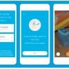 KLM: Νέα υπηρεσία επαυξημένης πραγματικότητας για τον έλεγχο των χειραποσκευών