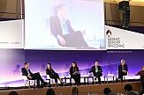 Στην Xenia ξανά το Διεθνές Φόρουμ Φιλοξενίας από το ΞΕΕ