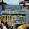"""Ο Κρίτων Πιπέρας απαντά στον κ. Στουρνάρα στα περί """"μεταρρύθμισης"""" στο επάγγελμα των ξεναγών"""