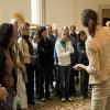 """Σε 3ετή """"ομηρία"""" 350 επιτυχόντες στη Σχολή Ξεναγών του ΟΤΕΚ"""