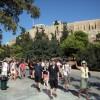 10 ατάκες τουριστών που άφησαν άφωνους τους ξεναγούς