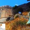 Σωματείο Ξεναγών Κρήτης-Σαντορίνης: Τα ΙΕΚ δεν μπορούν να δώσουν άδεια ξεναγού