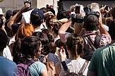 Αυτή είναι η νέα ΣΣΕ για τους Διπλωματούχους ξεναγούς Αθηνών, Πειραιώς και Περιχώρων