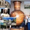 Ο γαστρονομικός τουρισμός στο επίκεντρο φόρουμ του ΠΟΤ στην Ισπανία
