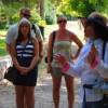 Άλλη μια καλή τουριστική σεζόν με... προκλήσεις για τους ξεναγούς- Γράφει ο Κρίτων Πιπέρας*