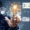 Στην έκθεση Xenia το Digi Hotel για τις ψηφιακές τεχνολογίες στα ξενοδοχεία