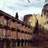 Το Ξενία Καλαμπάκας αξιοποιείται μετά από 30 χρόνια εγκατάλειψης