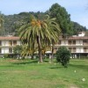 Νέα ξενοδοχεία σε Κέρκυρα, Κω, Κρήτη και Φλώρινα