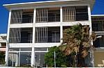 Επιχορηγήσεις σε ξενοδοχείο στην Κηφισιά και θεματικό πάρκο στην Κυλλήνη