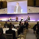 "Xenia 2021: ""Η Φιλοξενία στη μετά-covid εποχή"" στο επίκεντρο του 5ου Διεθνούς Φόρουμ Φιλοξενίας"
