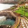 TUI: Aυτό είναι το καλύτερο ελληνικό ξενοδοχείο για οικογενειακές διακοπές το 2019