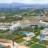 Στα χέρια Ισραηλινών τρία μεγάλα ξενοδοχεία της Πάφου