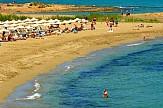 Κρήτη: Σύλληψη 2 αλλοδαπών για 13 κλοπές σε ξενοδοχεία