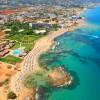 Συγχωνεύσεις τουριστικών εταιρειών και μία απόσχιση