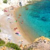 Δράσεις για τον τουρισμό από τους Δήμους Χίου και Κέρκυρας
