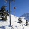 Telegraph: Η χιονισμένη Ακρόπολη και τα σχόλια θαυμασμού από τους ξένους στα social media