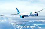 Turkish Airlines: Νέες πτήσεις προς την πόλη του Μεξικό και το Cancun