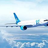 Σε εκκαθάριση η XL Airways