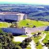 Το κάστρο Χλεμούτσι στο πρόγραμμα προσβάσιμων ιστορικών κτιρίων