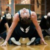 Έως 31 Μαΐου οι προτάσεις επιχορήγησης θεατρικών & χορευτικών ομάδων