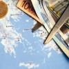 Η διαγραφή του χρέους σημαίνει δυσβάστακτα μέτρα: Τα αντέχουμε;
