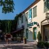 Διαχρονικό Μουσείο Λάρισας: Ημερίδα για τα Μνημεία και την Τουριστική Ανάπτυξη
